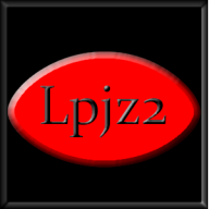 lpjz2