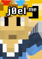 Joeliiyy