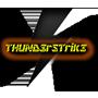 Thund3rStrik3