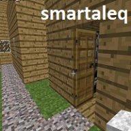 smartaleq