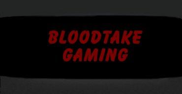 bloodtake