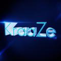 KraaZe
