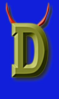 devlus