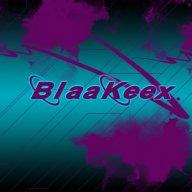 BlaaKeex