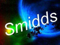 Smidds