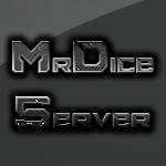 MrDice