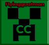 flyinggoatman