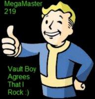 Megamaster219