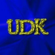 UDK450