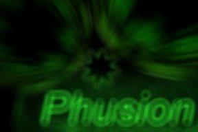 Brad Phusion