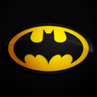AOD_Batman