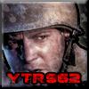 ytr968