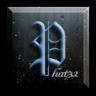 Phat32