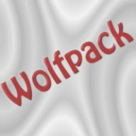 Wolfpack1221