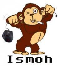 Ismoh