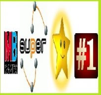 mbsuperstar1