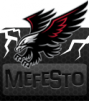 Mefesto