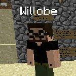 Willobe