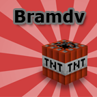 bramdv