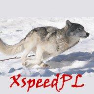 XspeedPL