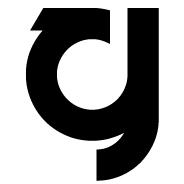 Guniv
