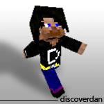 discoverdan