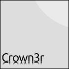 Crown3r