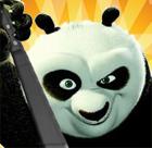 Machete.Panda