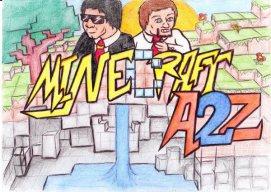 Minecrafta2z