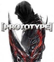 Pr07o7yp3
