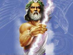 Zeus5966