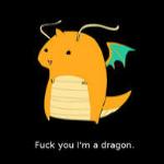 dragonhippie