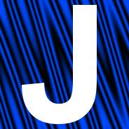 Jpon9