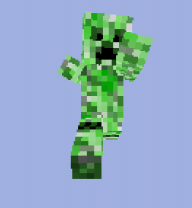 Frogger4