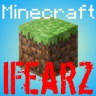 iFearz