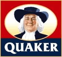 oatmealpacket