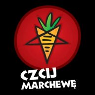 MarchewMaster
