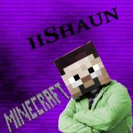 iiShaun