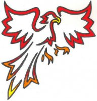 phoenixstar