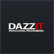 Dazzel