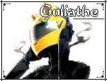 Goliathe