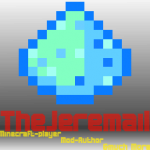 Thejeremail