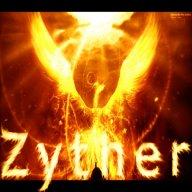 zytherxy