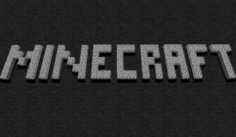 minecraft 12345