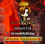 battlefielder128