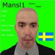 mansl