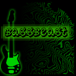 bassbeast