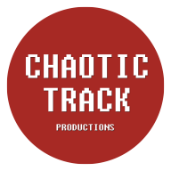 ChaoticTrack