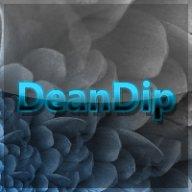 DeanDip