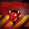 DeltaDevil